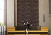 ''M/Hotel