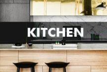''Kitchen