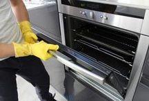 Öko-háztartás és takarítás