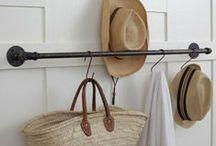 Back Kitchen / Laundry/utility/storage room ideas