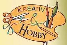 Kreatív oldalak