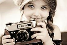 Photography / All about the photo, photography or photostyling