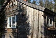 Mökki kesäksi Näsijärven tuntumasta / Idyllinen mökki rauhallisella sijainnilla Näsijärven tuntumassa Rantaan n. 150 metriä. 1 huone, keittiö ja yläkerrassa makuusoppi.   Vuokrataan kesäksi / loppuvuodeksi 2015. Yhteydenotot Juha Tahlo 0407183862 Katso lisää: http://www.tori.fi/pirkanmaa/Mokki_kesaksi_Nasijarven_tuntumasta_17352289.htm?ca=11&w=111  My favourite place in Ylöjärvi. Decoration inspiration for cottage. Place is in Ylöjärvi near Näsijärvi. Rent for the summer.