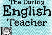 LOTE / Language Other Then English!