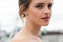// Emma Watson //