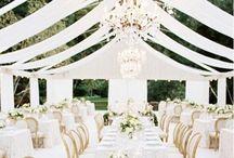 // Weddings //