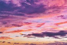 SKY HIGH / Head In The Clouds