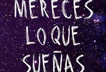 Frases  .. DE TODO ...