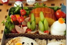 bento! / more than just food
