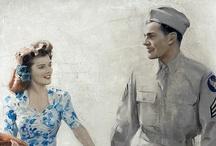'40s..