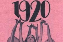 '20s...