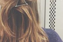 Tutorial (Hair)