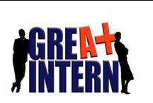 Internship Tips / by Georgia Perimeter College