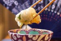 Cucina orientale