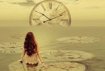 Tic Tac! / Watches / Masoara timpul, urmaresc bataile inimii noastre si iti spun exact cat timp ai ramas fara respiratie. Timpul nu se opreste niciodata, insa iti ofera sansa de a trai fiecare moment ca si cum ar fi unic si etern! Profita de TIMPUL TAU!
