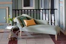 Canapele si Confort / Sofa and sunbed / Nimic nu se compara cu confortul oferit de canapeaua ideala dupa o zi lunga.