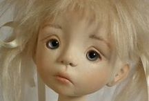 doll turorials