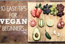 Vegan - we can!