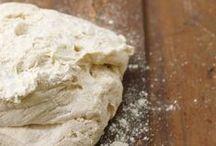 Breads / Dough