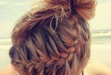 Coiffure-ongle-maquillage
