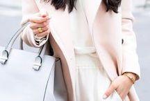Fashion - Bag / moda - borse