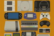 Gaming Consoles / Gaming Consoles