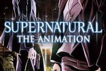 Covers /Logos/Posters:Anime/Movies / Posters and dvd covers from anime and anime movies. No cartoon movies