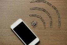 iPhone Tips & Tricks