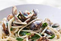 *** Food - Primi e Sfizi / Pasta Riso Salse Sughi Focaccie Torte salate Polenta Bruschette Uova