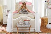 Fashion Kids Room / Best kids room's ever! Your baby is bliss!