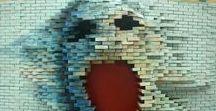 Lego, jeux et musique