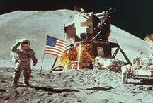 Space: Apollo