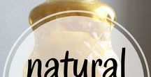 All Natural Cleaning Products / Discover ideas and recipes for all natural cleaning products. Including essential oil cleaning recipes, diy cleaning products, diy cleaning hacks, non toxic cleaning products, and natural cleaners.