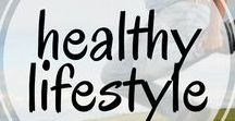 Healthy Lifestyle / Cultivating a healthy lifestyle through nutrition, exercise tips, healthy habits, healthy eating, healthy living, essential oils, best supplements, natural remedies, home remedies, exercise motivation, exercise routines, healthy recipes, best foods for weightloss, weightless motivation, and weightless tips.