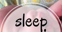 Natural Sleep Remedies / The best natural sleep remedies on Pinterest. Learn insomnia remedies, herbs for sleep, how to fall asleep fast, sleep tips and tricks, supplements for insomnia, nighttime routine ideas, and more.