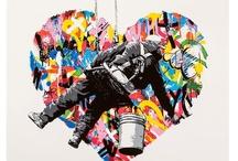 Martin Whatson - Make Love