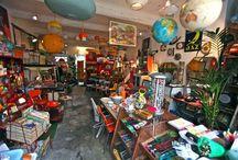 boutiques mimi
