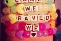PLUR EDM Kandi For Festivals, Raves + Clubs / kandi, kandi bracelets, kandi masks, kandi cuffs, kandi for ravers, kandi for raves, kandi for festivals, kandi ideas, kandi patterns, kandi tutorials, kandi inspiration, rave beads, DIY bracelets, necklaces
