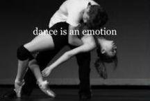 dance / MUSIC freedom
