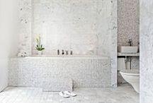 Kylpyhuone 2014