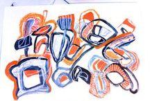 IRENE BACAGIANIS / #irebacagianis #irenebacagianis #bacagianis #film #art #contemporaryart @bacagianisirene @irebacagianis