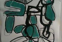 lo que precede / https://www.facebook.com/Irenebacagianiscom http://instagram.com/irenebacagianis https://twitter.com/irebacagianis    IRENE BACAGIANIS    #irebacagianis #bacagianis #irenebacagianis #artcollectors #dubai #newyork #norway #geneva #sweden #switzerland #london #artbasel #artbaselmiami #tokio #berlin #oslo #madrid #ink #drawing #milan #italy #monaco #ibiza #german #artbasel #artbaselmiami #tokio #berlin #oslo #madrid #ink #drawing #paintings
