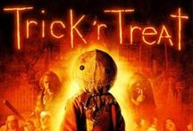 Halloween Movies / Check out our list of Halloween Movies for 2014. You are invited to add pins.