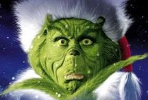 Christmas Movies / Christmas movies for holidays. You are invited to add pins.