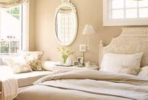 Amazing Room Design & Furnishings / Room Design and Furnishing that are sure to Inspire! / by Art and Jewelry Newest Goodies