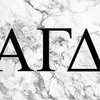 Alpha Gamma Delta