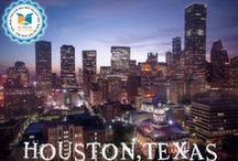 Texas / Need Moving Services from Houston, Texas?  Feel free to Check out this Board if you need Local Moving Services, Long Distance Moving services to or out of Texas, and many other ideas.