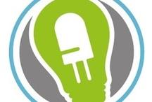 LED Beleuchtungen / myLEDs.de Pinterest Pinnwand - LED Downlights, LED Fluter, LED Strahler, LED Panels und vieles mehr.