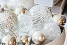 Fêtes&Noël
