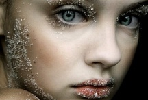 Fairytale Fashion Fantasy I / by Karen Cox